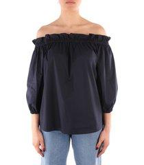 blouse emme marella edwige
