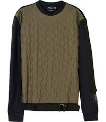 var/city sweatshirts