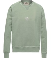 nigel cabourn sweatshirts