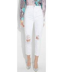 jeansy fason mom
