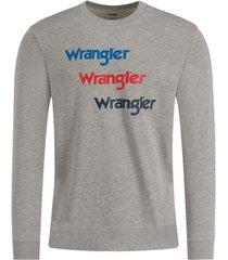 sweater wrangler w6a5hax37