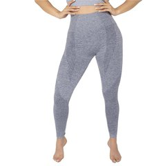 leggings sin costuras – women yoga