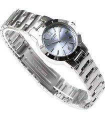 ltp-1177a-2a reloj casio 100% original garantizados