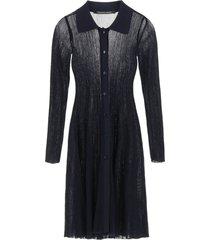 antonino valenti katherine short dress