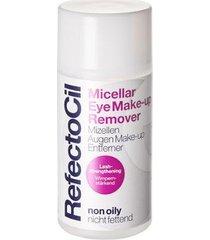 demaquilante micellar make-up remover refectocil -150ml