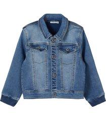 nmmadeas jacket 2478