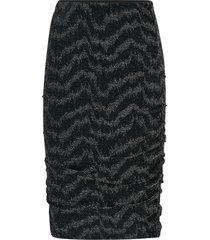 kjol viwipy new skirt
