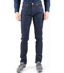 skinny jeans wrangler bostin w17sw855s
