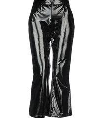 federica tosi casual pants