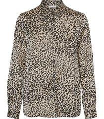 nmmilan leo shirt