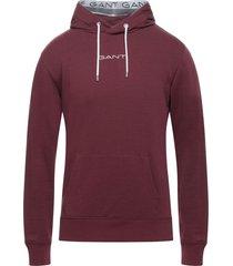gant sweatshirts