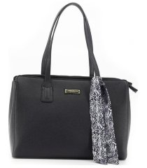 london fog women's montana satchel