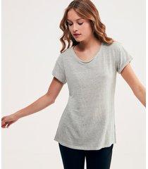t-shirt lino