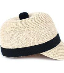 kapelusz maya (handmade) small