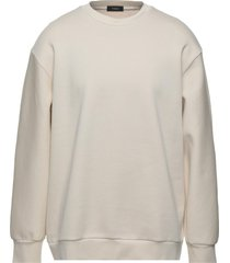 theory sweatshirts