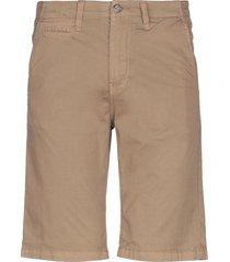 corvino shorts & bermuda shorts