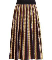 rok 05351 skirt bazaar