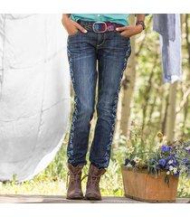 driftwood jeans flora jeans