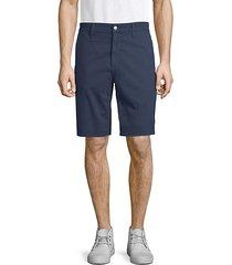 brixton classic shorts