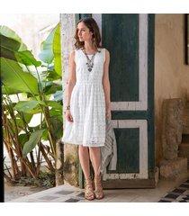 in a heartbeat dress