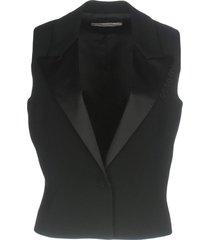 a.f.vandevorst suit jackets