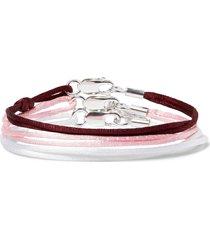 mariano rubinacci bracelets