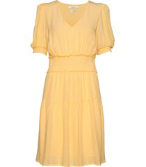 urielgz short dress hs20 korte jurk gestuz