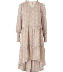 klänning cunajiba dress