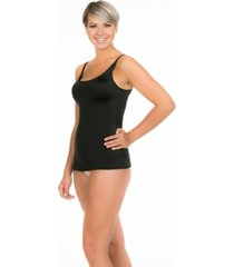magic body fashion luxury camisole black