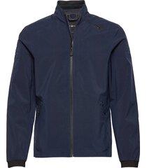 race lightweight jacket tunn jacka blå sail racing