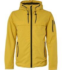 jacket 95630103