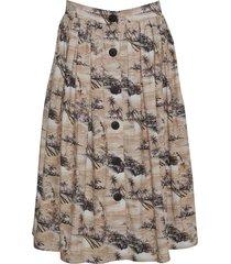 marge skirt