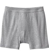 dubbelpak boxershorts, grijs gemêleerd 4