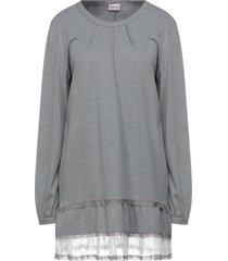 pepita sleepwear