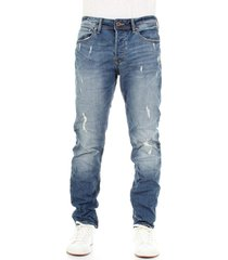 12125565 jeans