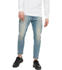 d16132 c052 loic relaxed jeans