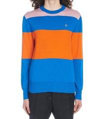 vivienne westwood sweater