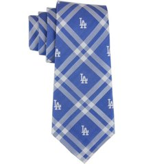 eagles wings los angeles dodgers rhodes poly tie