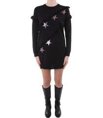 ws28r 91 x1401 short dress