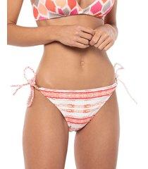 heidi klein bikini bottoms