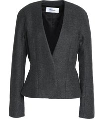 chalayan suit jackets