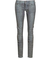 skinny jeans g-star raw 3301 low skinny wmn
