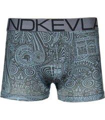 cueca boxer kevland maori all blacks
