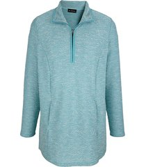 sweatshirt m. collection mint