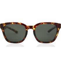 gafas de sol smith smith founder slim polarized my3/in