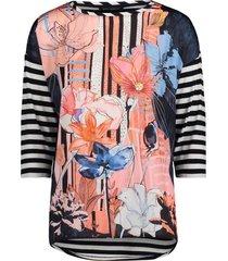blouse 2049-1189 8813