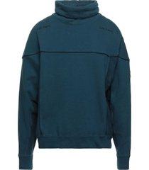 cav empt sweatshirts