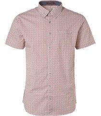 overhemd korte mouw no excess 95440302