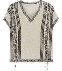 cotton by autumn cashmere sweaters