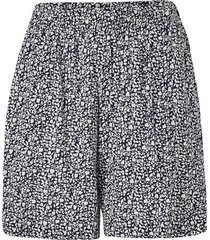 shorts ihmarrakech aop